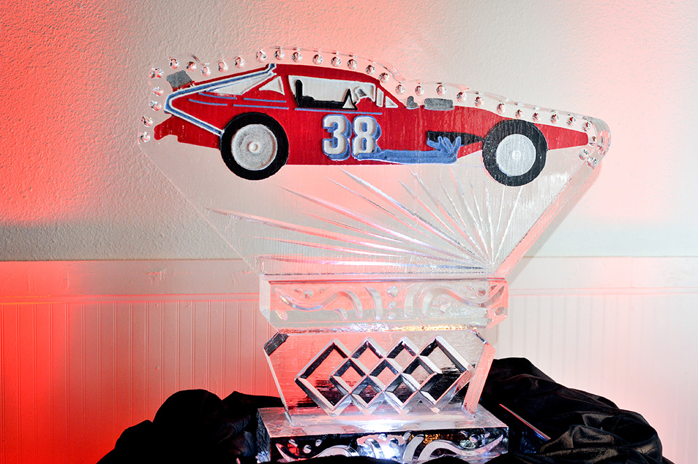 nascar hall of fame party 3.jpg