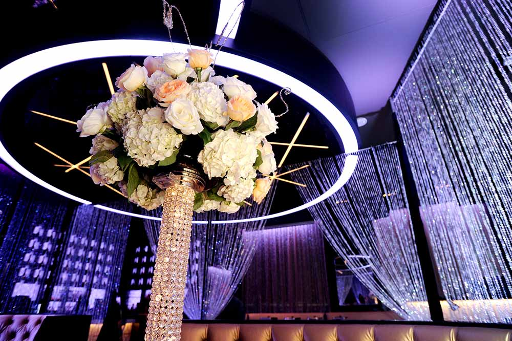 Glitz and Glam Party Uptown Charlotte 7.jpg