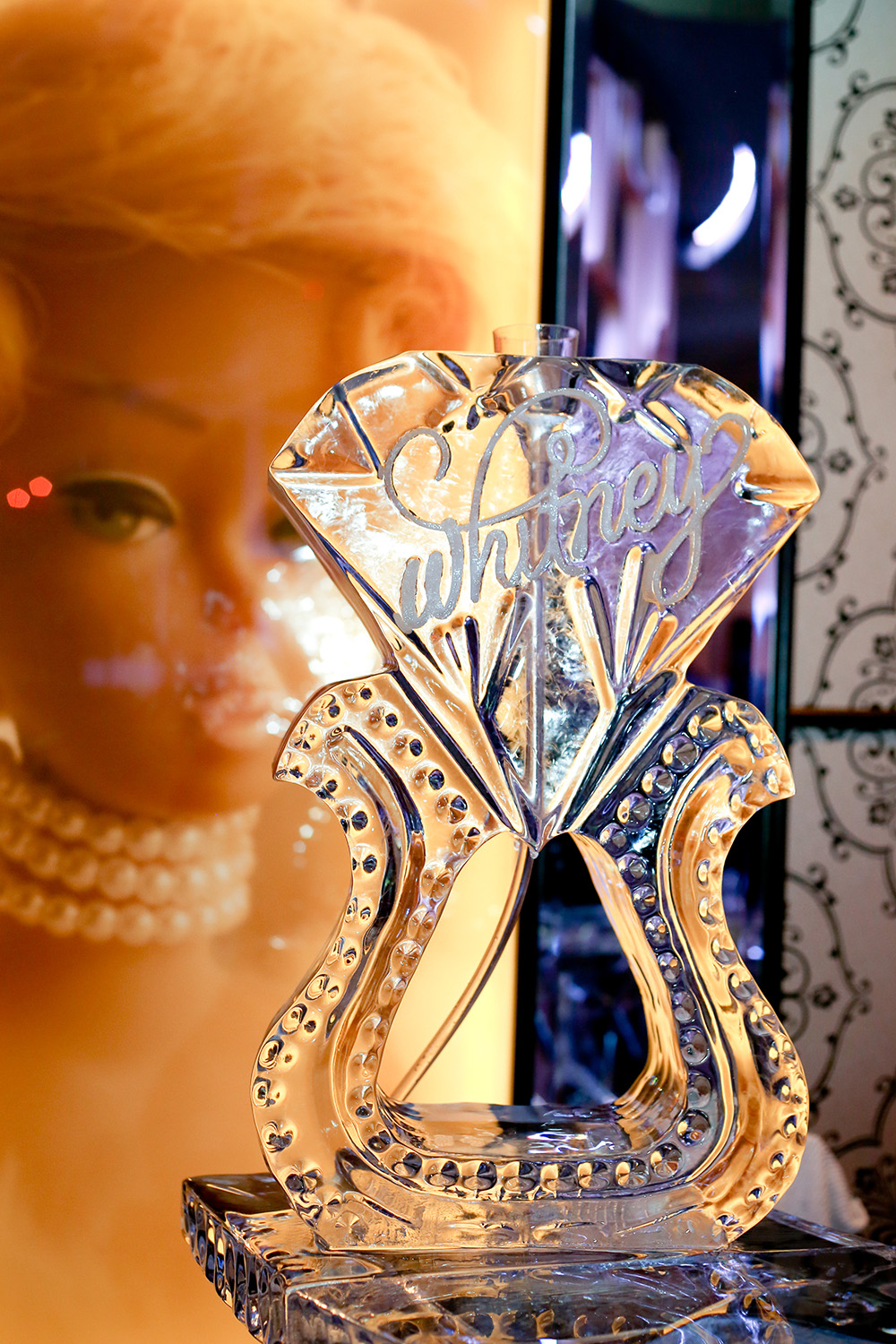 Glitz and Glam Party Uptown Charlotte 11.jpg