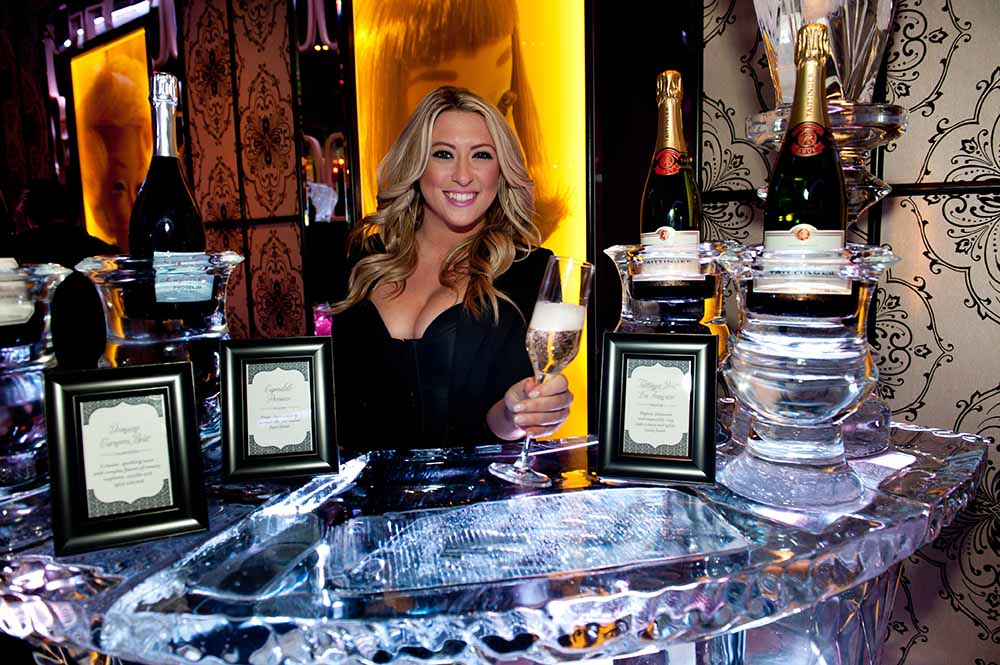 Glitz and Glam Party Uptown Charlotte 17.jpg
