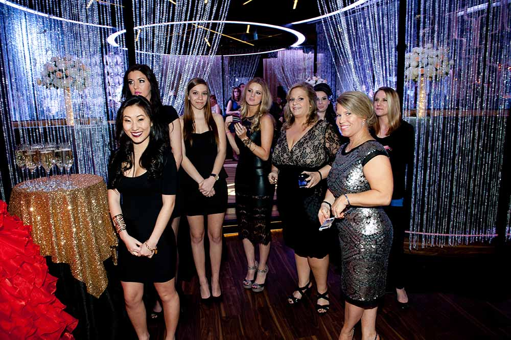 Glitz and Glam Party Uptown Charlotte 20.jpg