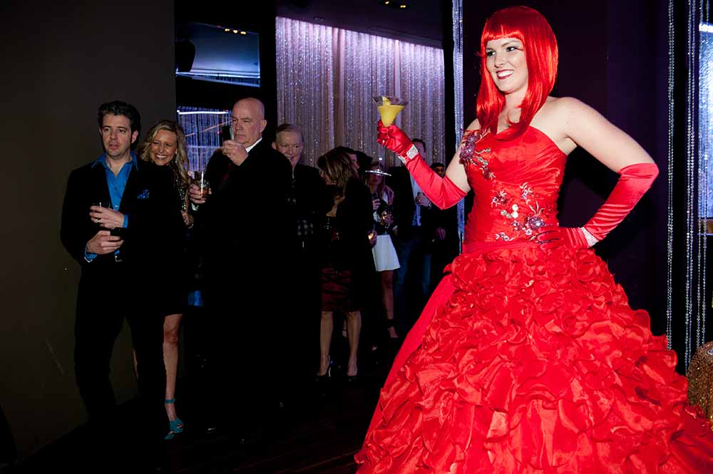Glitz and Glam Party Uptown Charlotte 22.jpg