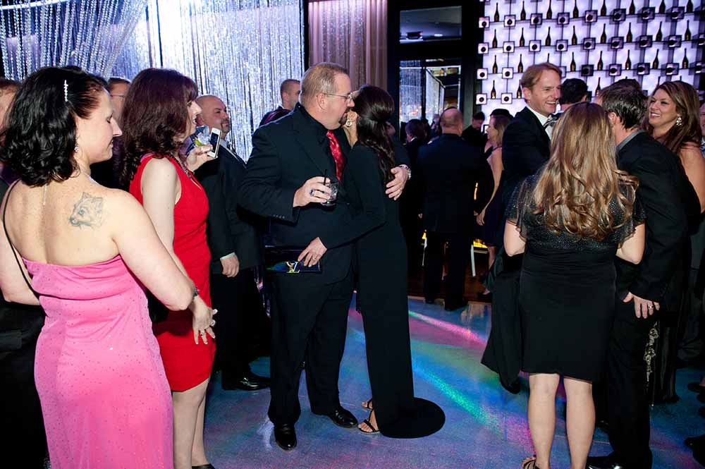 Glitz and Glam Party Uptown Charlotte 29.jpg