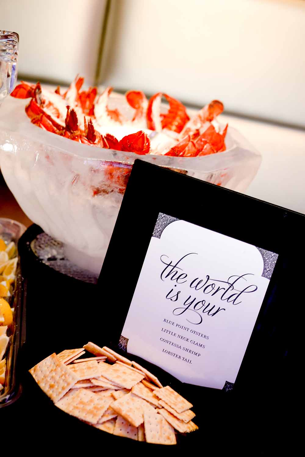 Glitz and Glam Party Uptown Charlotte 45.jpg
