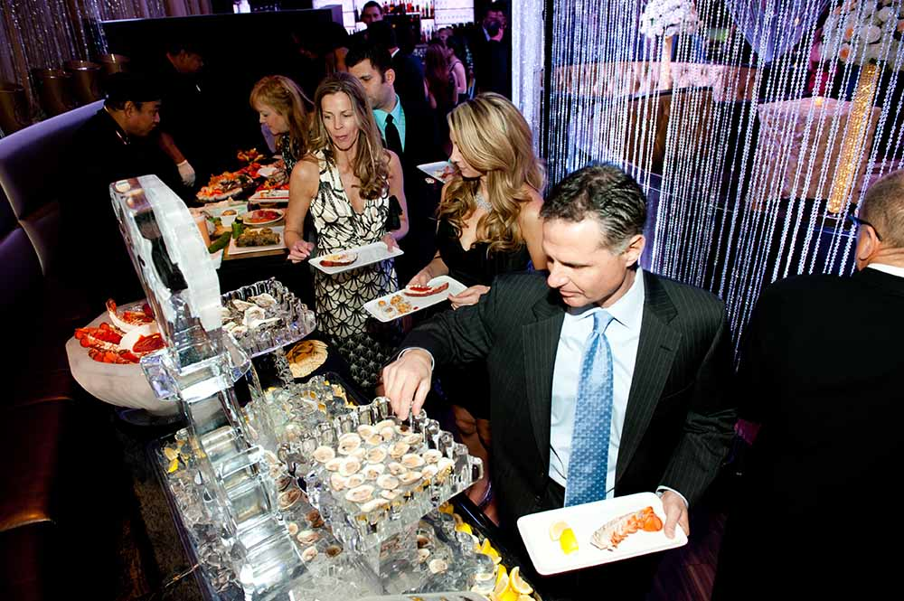 Glitz and Glam Party Uptown Charlotte 46.jpg