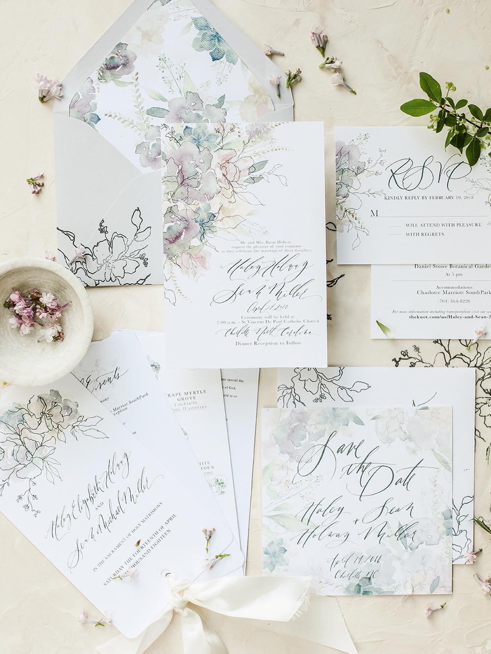 Garden Wedding CLT Daniel Stowe 1.jpg