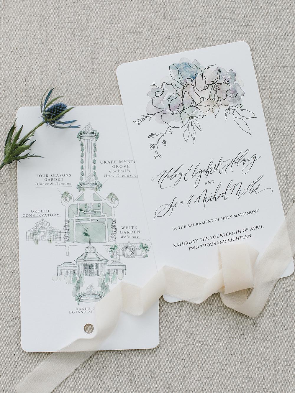 Garden Wedding CLT Daniel Stowe 2.jpg