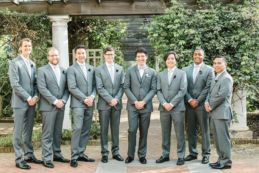 Garden Wedding CLT Daniel Stowe 22.jpg