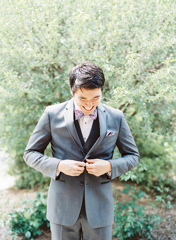 Garden Wedding CLT Daniel Stowe 21.JPG