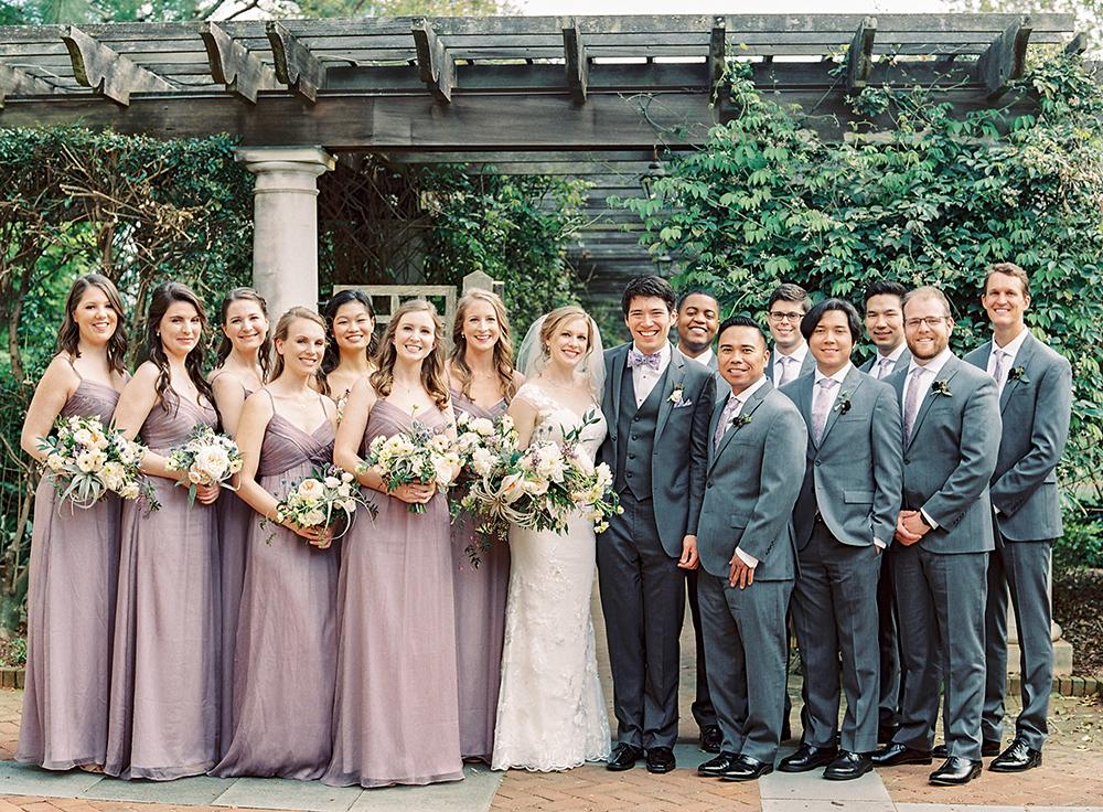 Garden Wedding CLT Daniel Stowe 25.jpg