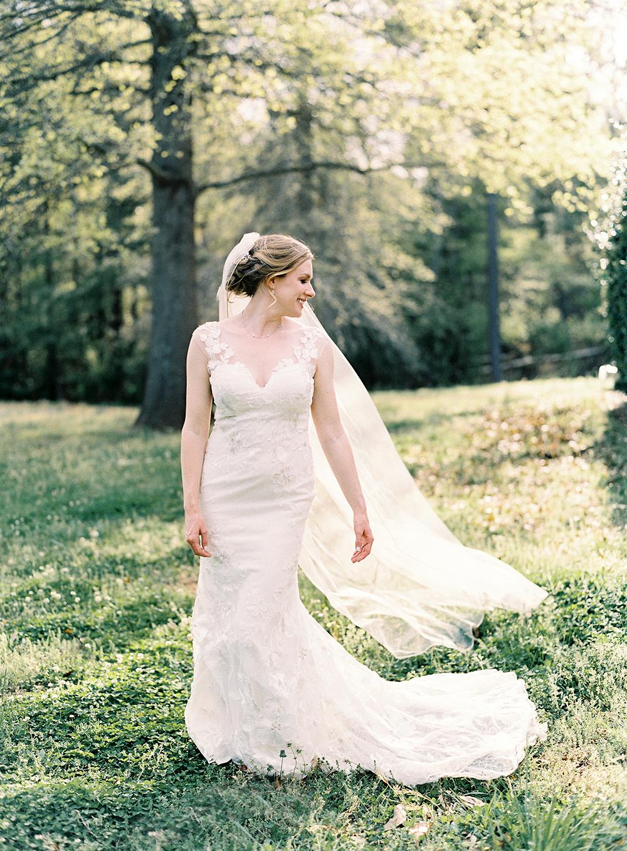 Garden Wedding CLT Daniel Stowe 26.jpg