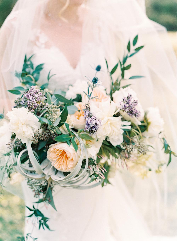 Garden Wedding CLT Daniel Stowe 27.jpg