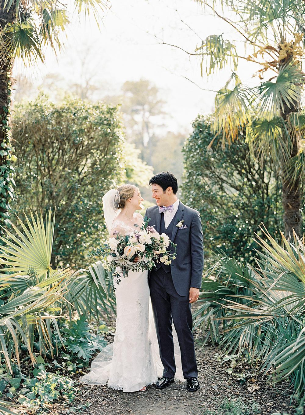Garden Wedding CLT Daniel Stowe 28.jpg