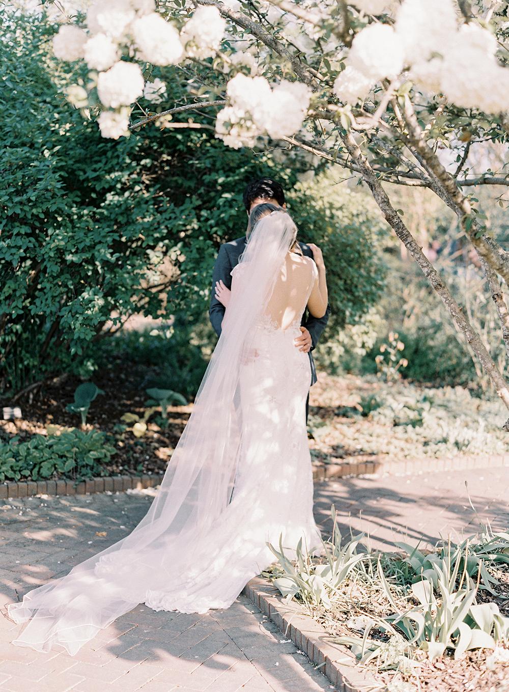 Garden Wedding CLT Daniel Stowe 29.jpg
