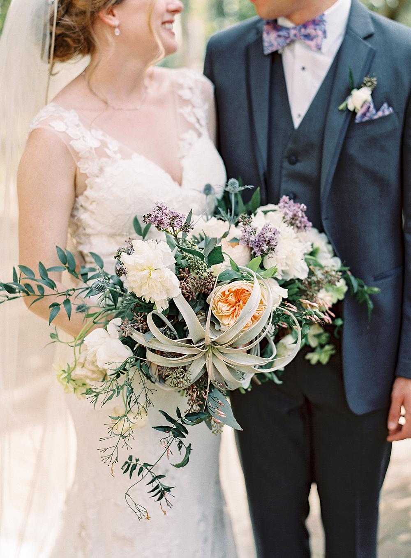 Garden Wedding CLT Daniel Stowe 30.jpg