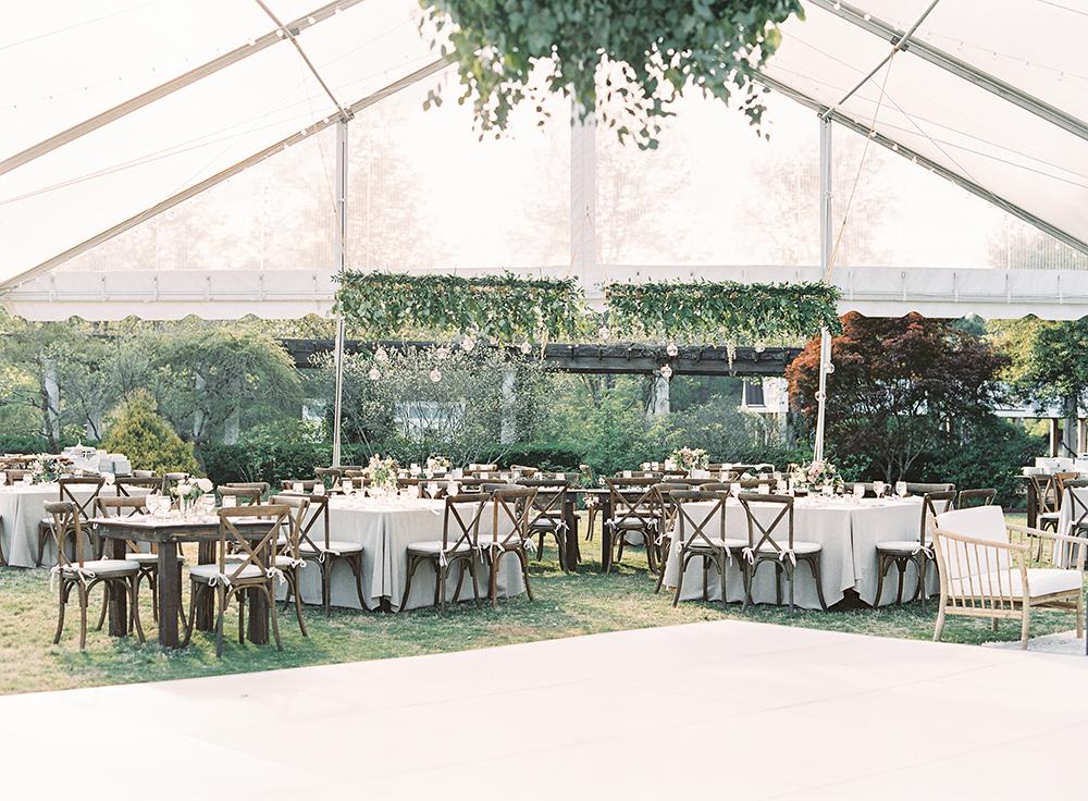 Garden Wedding CLT Daniel Stowe 31.jpg