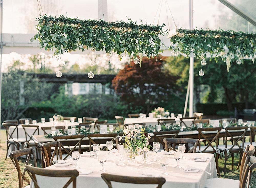 Garden Wedding CLT Daniel Stowe 32.jpg
