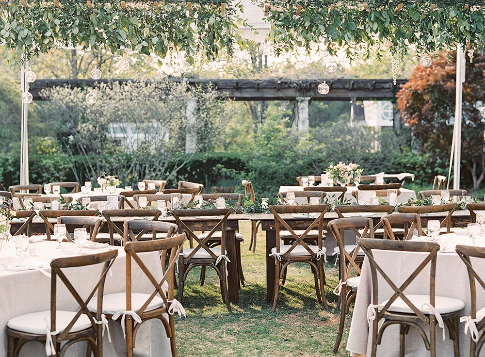 Garden Wedding CLT Daniel Stowe 33.jpg