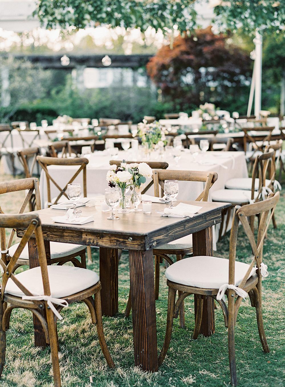 Garden Wedding CLT Daniel Stowe 34.jpg