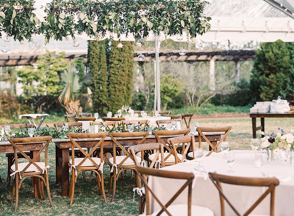 Garden Wedding CLT Daniel Stowe 35.jpg