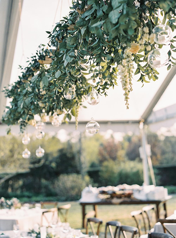 Garden Wedding CLT Daniel Stowe 37.jpg