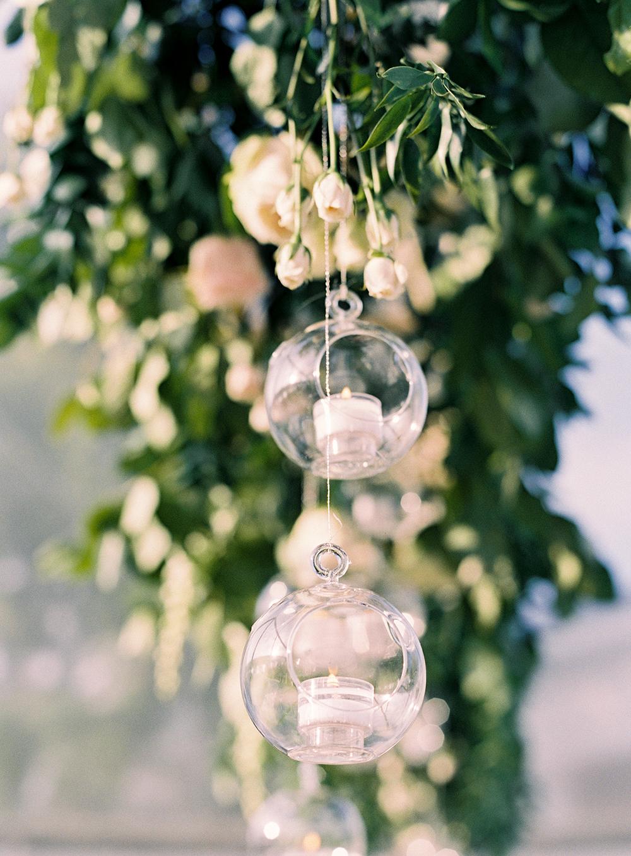 Garden Wedding CLT Daniel Stowe 38.jpg