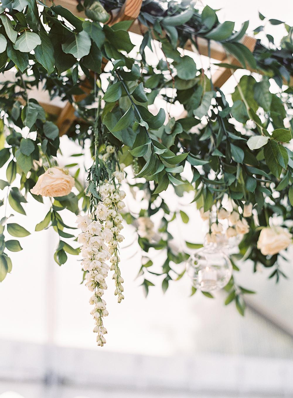 Garden Wedding CLT Daniel Stowe 39.jpg