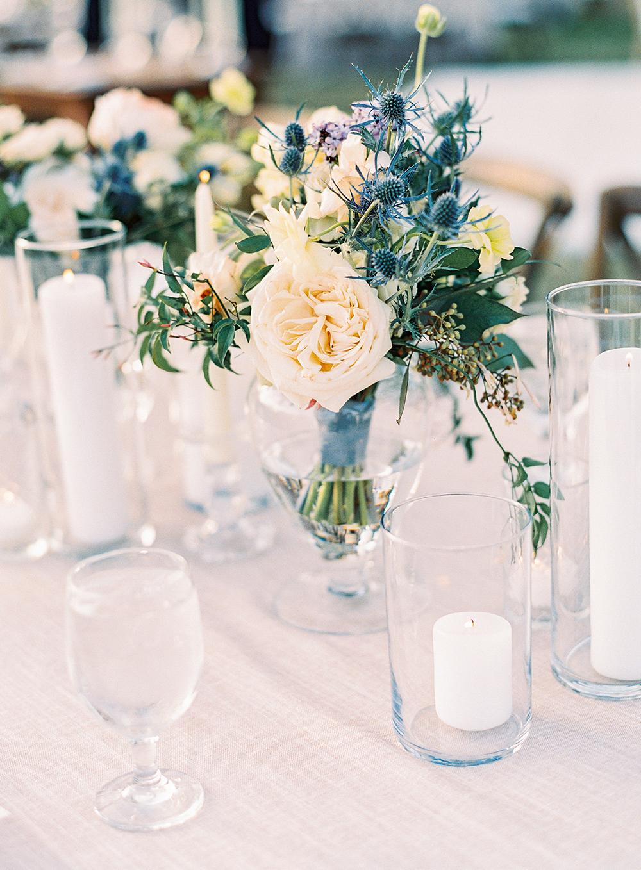 Garden Wedding CLT Daniel Stowe 41.jpg