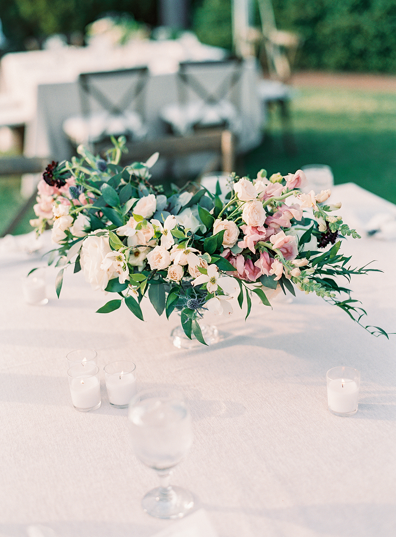 Garden Wedding CLT Daniel Stowe 42.jpg