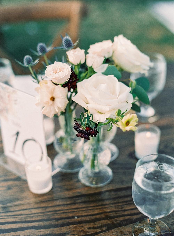 Garden Wedding CLT Daniel Stowe 43.jpg