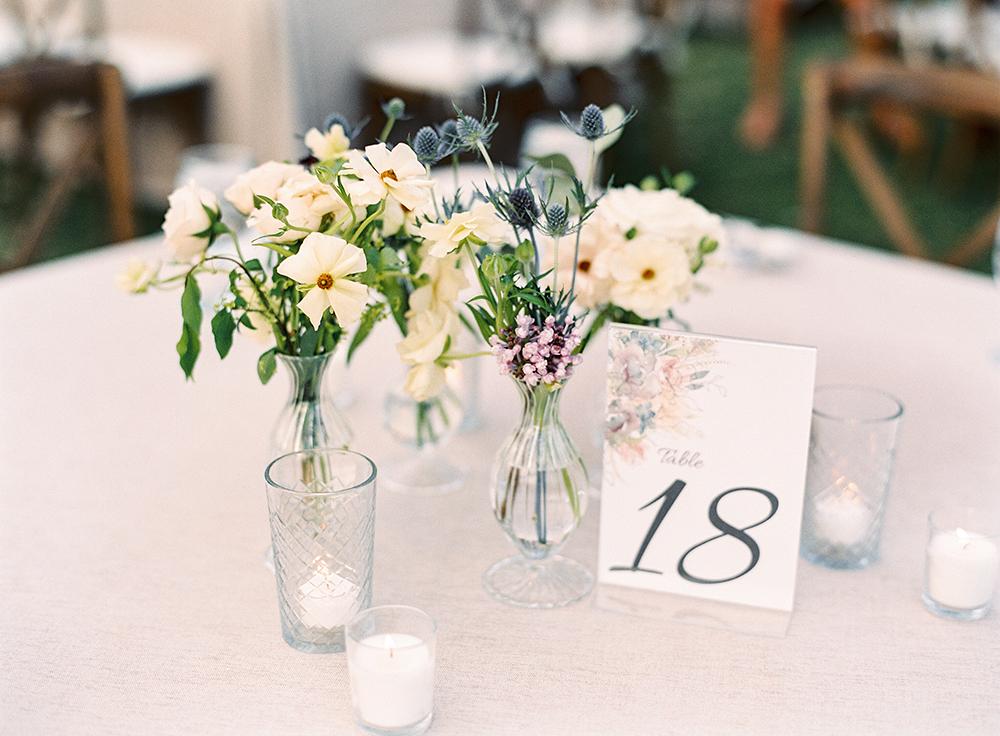 Garden Wedding CLT Daniel Stowe 44.jpg