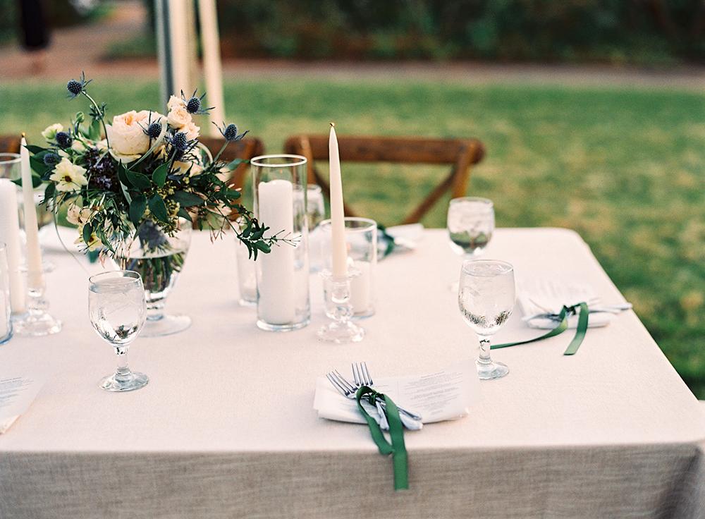 Garden Wedding CLT Daniel Stowe 45.jpg