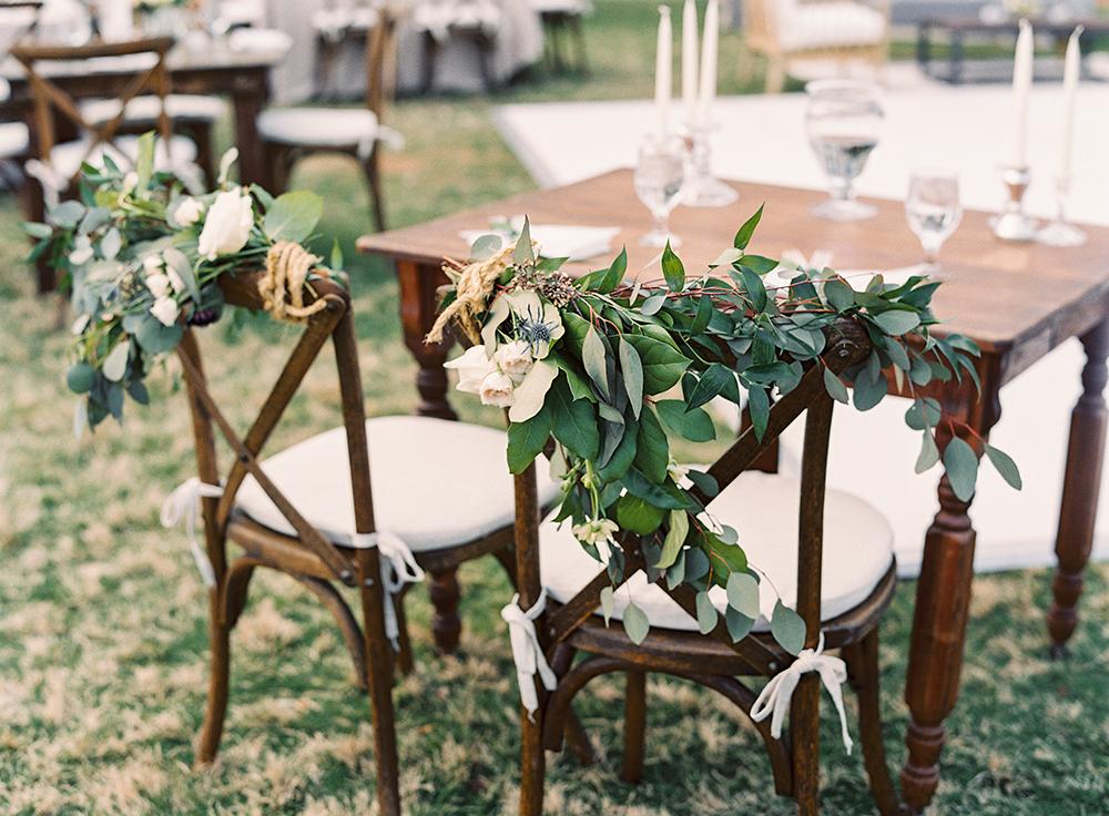 Garden Wedding CLT Daniel Stowe 47.jpg