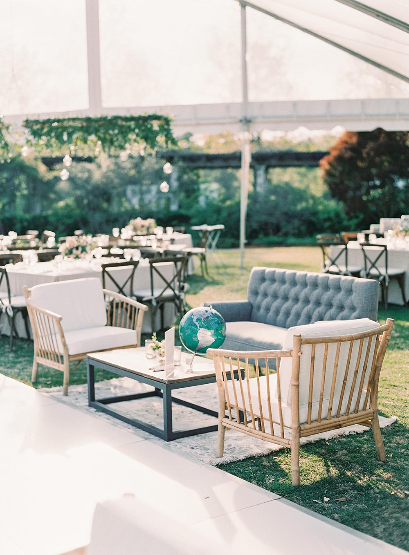 Garden Wedding CLT Daniel Stowe 49.jpg