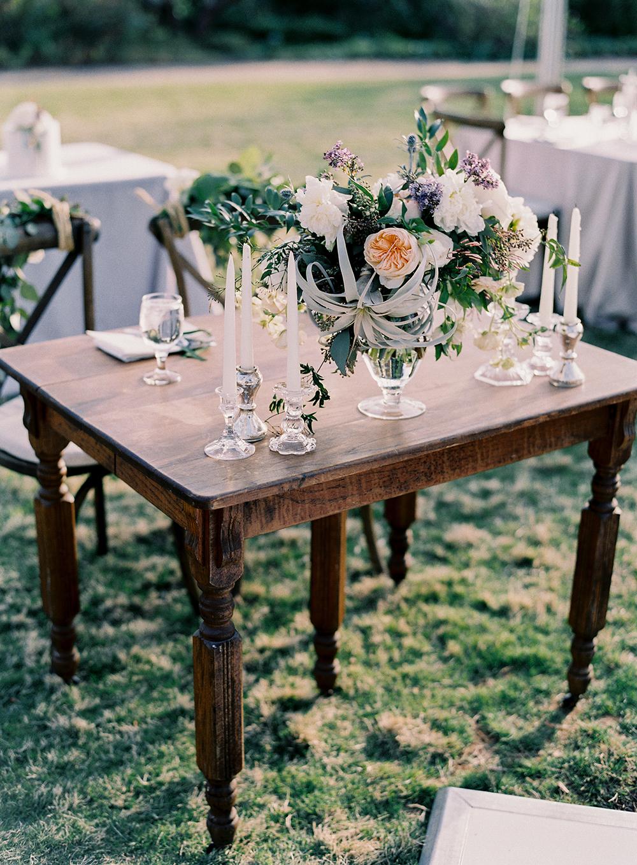 Garden Wedding CLT Daniel Stowe 48.jpg