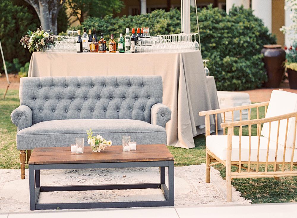 Garden Wedding CLT Daniel Stowe 50.jpg