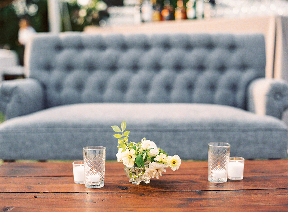 Garden Wedding CLT Daniel Stowe 51.jpg