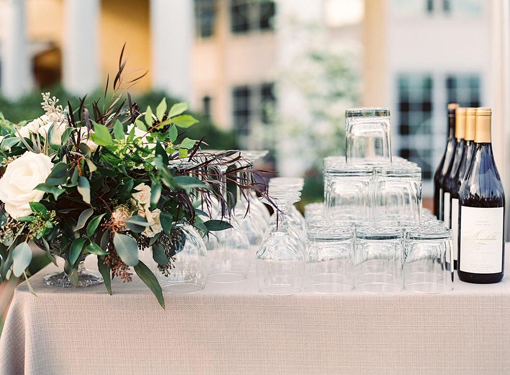 Garden Wedding CLT Daniel Stowe 52.jpg