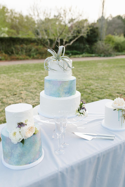 Garden Wedding CLT Daniel Stowe 53.jpg