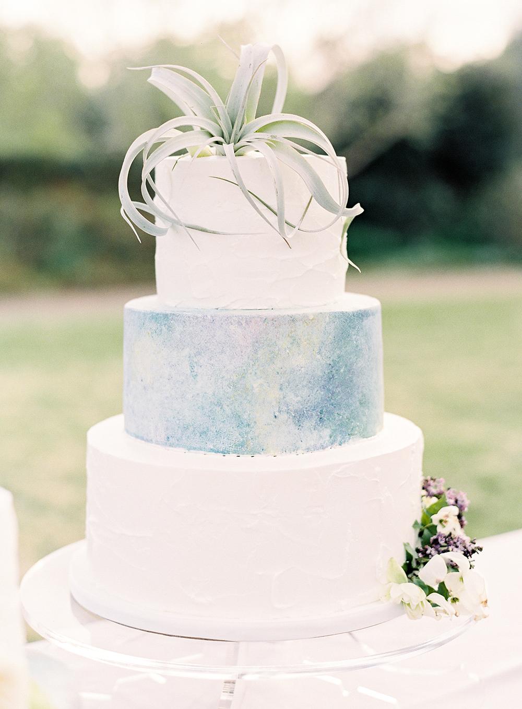 Garden Wedding CLT Daniel Stowe 55.jpg