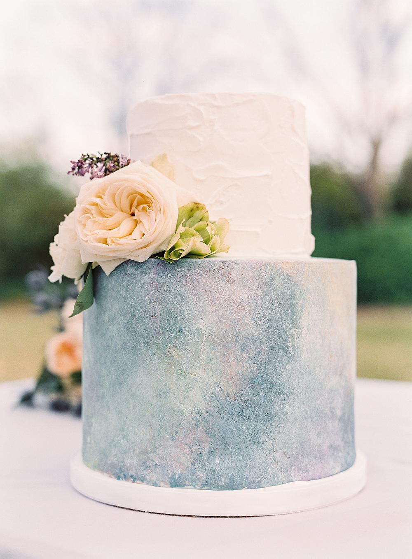 Garden Wedding CLT Daniel Stowe 54 .jpg