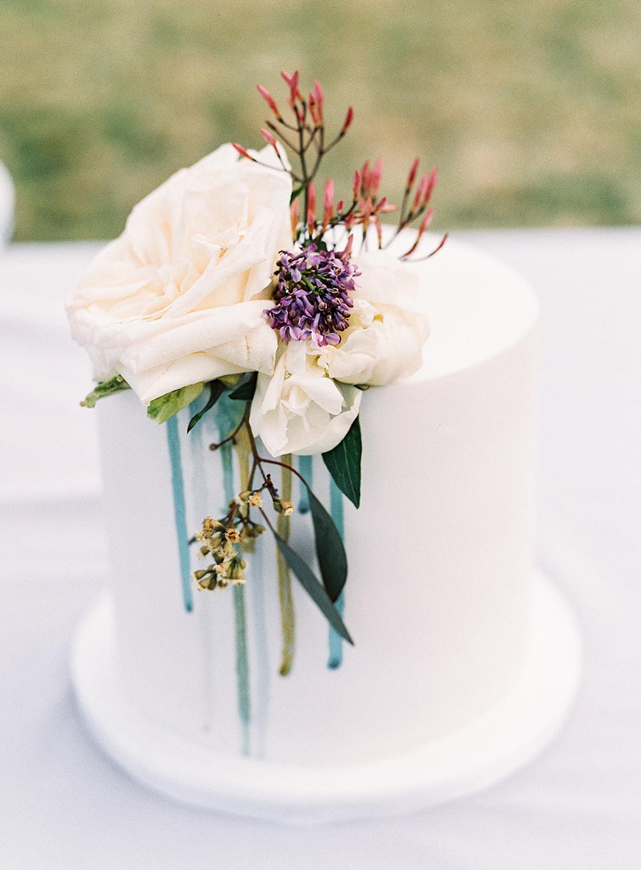 Garden Wedding CLT Daniel Stowe 56.jpg