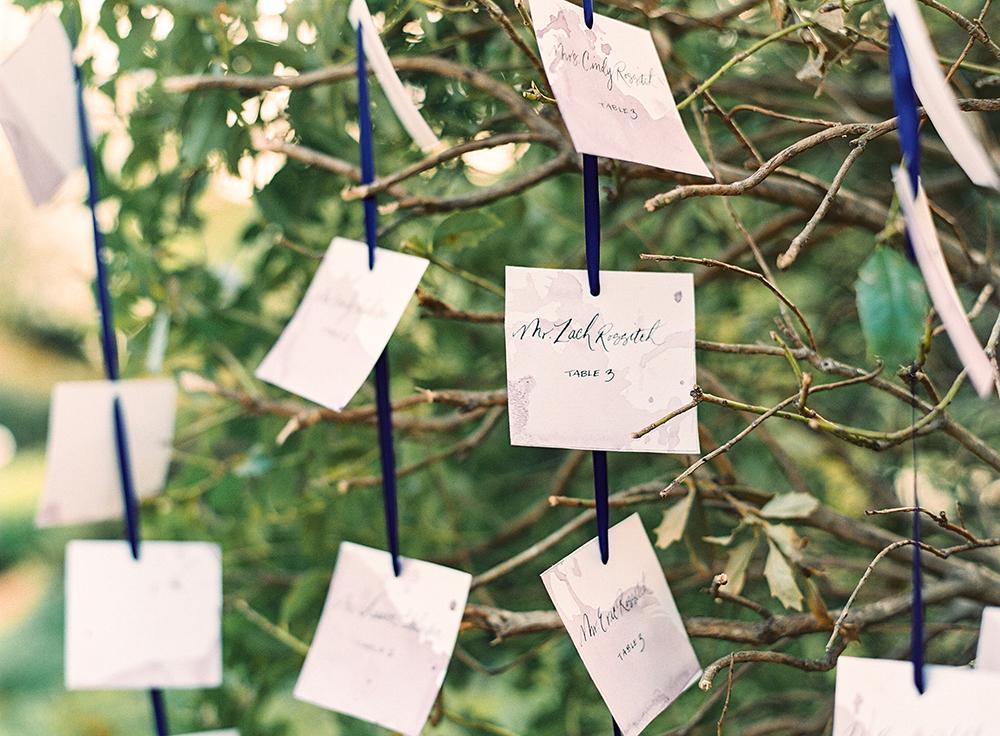 Garden Wedding CLT Daniel Stowe 59.jpg