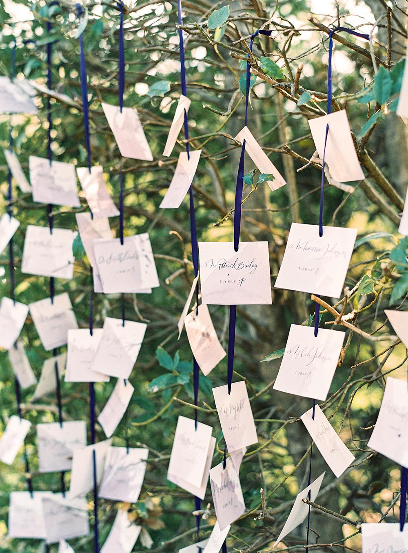Garden Wedding CLT Daniel Stowe 58.jpg