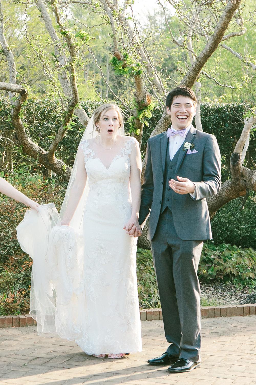 Garden Wedding CLT Daniel Stowe 60.jpg