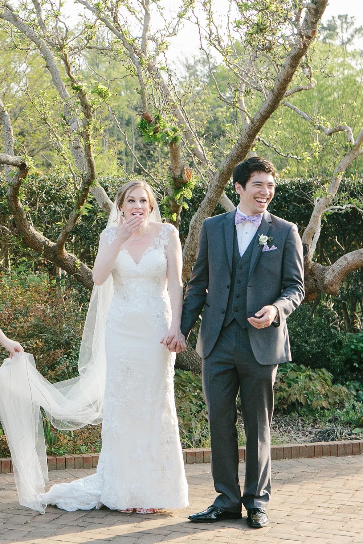 Garden Wedding CLT Daniel Stowe 61.jpg