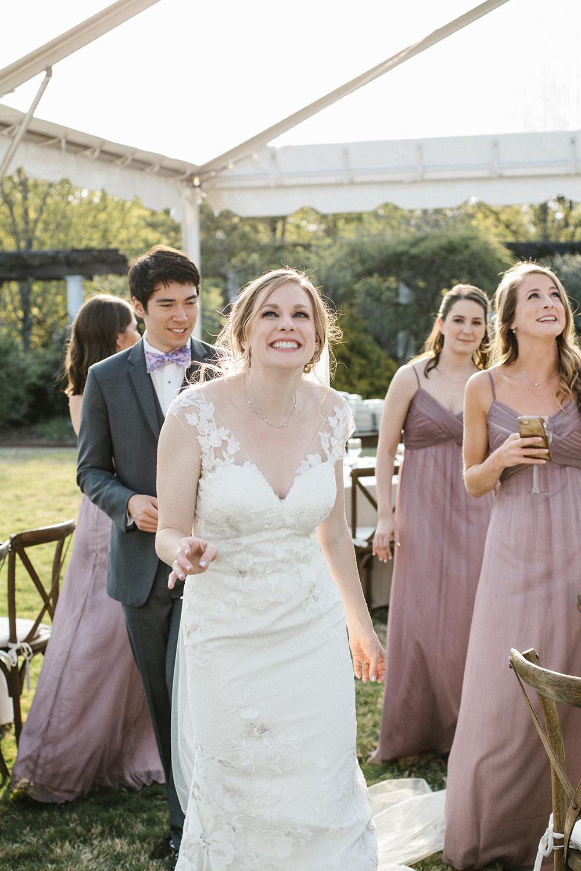 Garden Wedding CLT Daniel Stowe 62.jpg