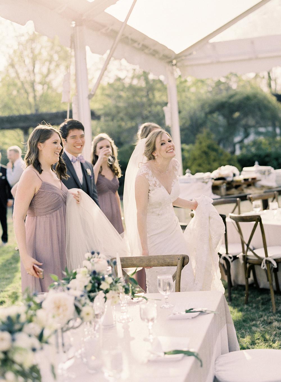 Garden Wedding CLT Daniel Stowe 63.jpg