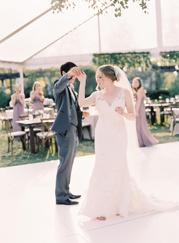 Garden Wedding CLT Daniel Stowe 64.jpg