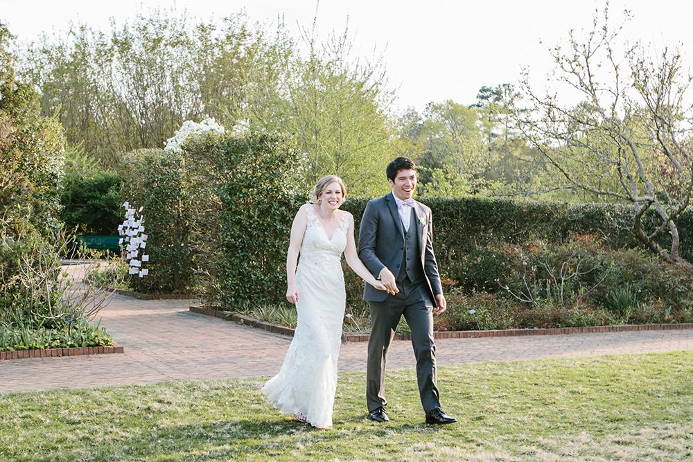 Garden Wedding CLT Daniel Stowe 66.jpg